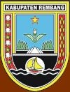 Desa Glebeg